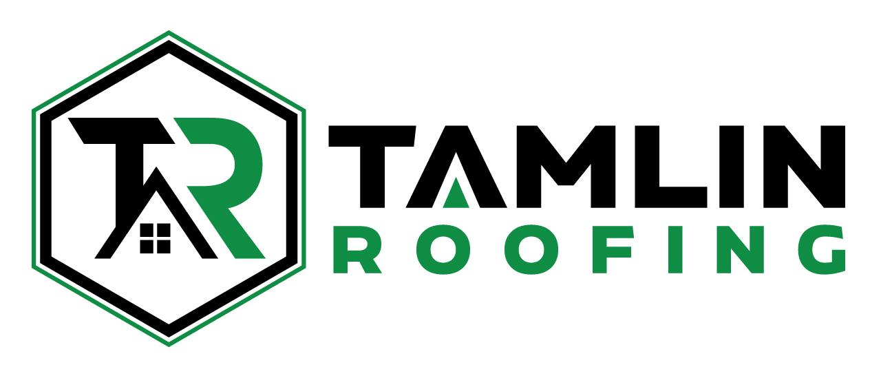 Tamlin Roofing